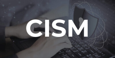 CISM-Training & Certification-Course