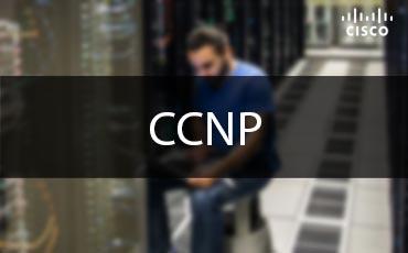 Cisco-ccnp-course