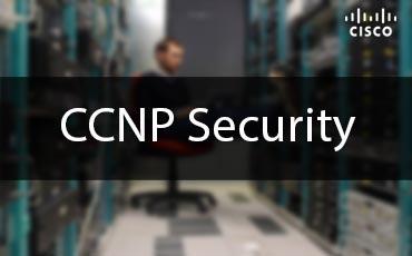 ccnp-security