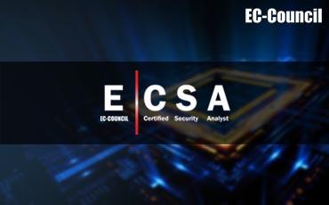 ecsa-course-training