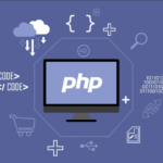 php training