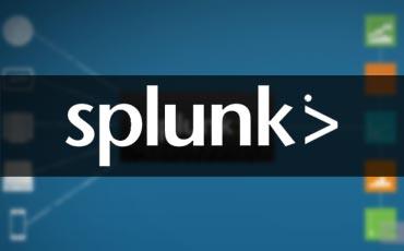 splunk-training-course
