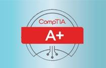 comptia-aplus-training