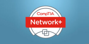 comptia network plus, comptia n+
