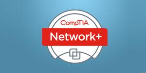 comptia network plus, comptia n+