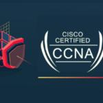 Online CISCO CCNA Course in Delhi