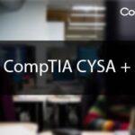 comptia-cysa-plus-training