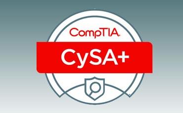comptia-cysa-training