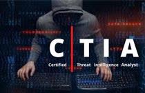 ctia-training-course