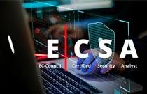 ecsa-training-course
