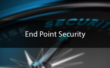 end-point-security