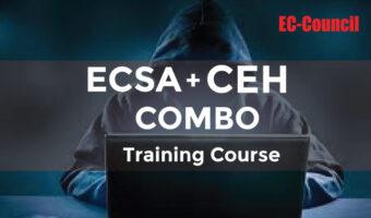 Ceh-ecsa-combo-course