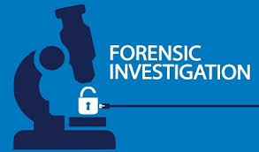 cyber-forensics-investigation