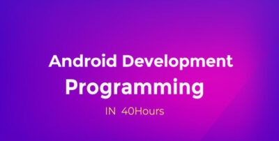 android-programming-course