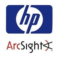 HP ArcSight ESM Training and Certification