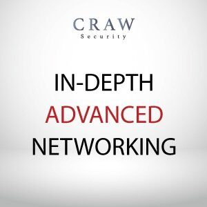 in-depth-advanced-networking-300x300