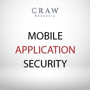 mobile-application-security-300x300