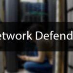 network-defender