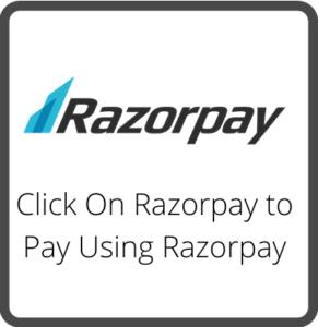 Razor-pay-craw