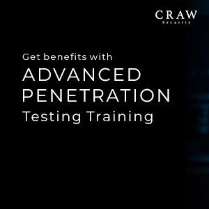 advanced-penetration-teting