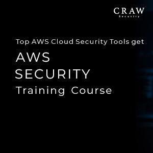 aws-security