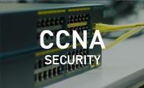ccna-security-course-craw