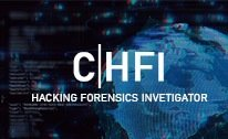 cyber-forensics-course-craw-securty