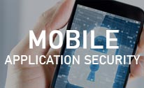 mobile-application-security-craw