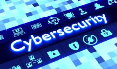 cyber security jobs