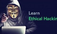how to learn ethical hacking