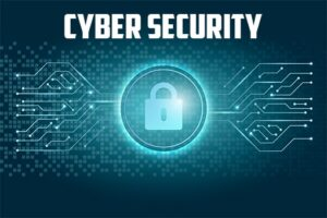 online cyber security courses