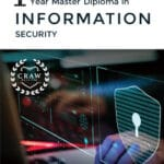 diploma-information-security