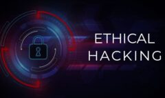 ethical-hacking-training