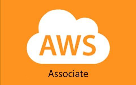 aws-associate