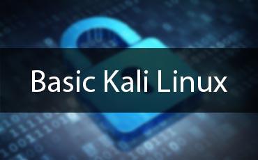basic-kali-linux