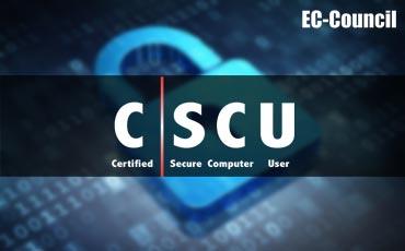 cscu-training-course