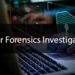 cyber-forensics-investigation