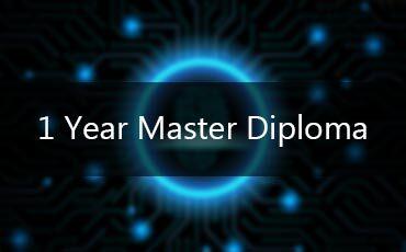 master-diploma