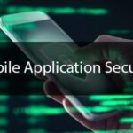 mobile-application-security-course