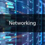networking-training-course