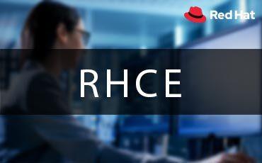 rhce-training-course