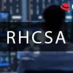 rhcsa-training-course