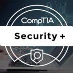 security-plus-training