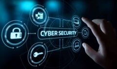 Need for cyber security