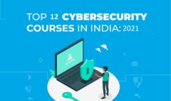 best 12 cyber security course