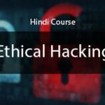 online ethical hacking course