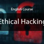 ethical-hacking-training-course-in-delhi